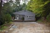 845 Dovers Branch Road - Photo 1