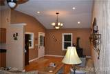 845 Dovers Branch Road - Photo 12