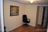 845 Dovers Branch Road - Photo 14