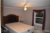 845 Dovers Branch Road - Photo 15