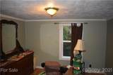 845 Dovers Branch Road - Photo 19