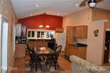 845 Dovers Branch Road - Photo 3