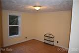 845 Dovers Branch Road - Photo 23