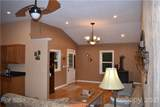 845 Dovers Branch Road - Photo 4