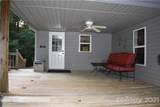 845 Dovers Branch Road - Photo 33