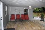 845 Dovers Branch Road - Photo 34