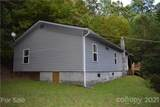 845 Dovers Branch Road - Photo 35