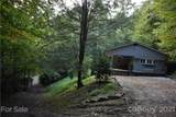 845 Dovers Branch Road - Photo 37