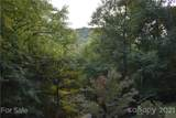 845 Dovers Branch Road - Photo 40