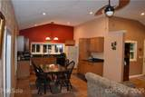 845 Dovers Branch Road - Photo 5