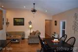 845 Dovers Branch Road - Photo 6