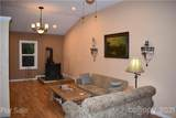 845 Dovers Branch Road - Photo 7