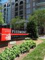4625 Piedmont Row Drive - Photo 40