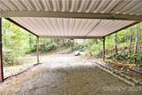 198 Fox Ridge Drive - Photo 19