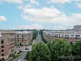 4620 Piedmont Row Drive - Photo 35