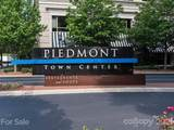 4620 Piedmont Row Drive - Photo 41
