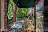 200 Laurel Avenue - Photo 32