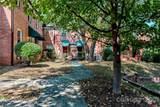 200 Laurel Avenue - Photo 35