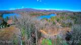 90 High Lake Drive - Photo 19