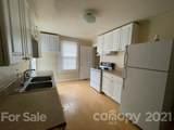 224 Catawba Avenue - Photo 13