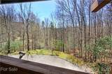 157 Toxaway Views Drive - Photo 42