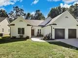 5924 Carriage Oaks Drive - Photo 3