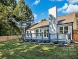 5924 Carriage Oaks Drive - Photo 36