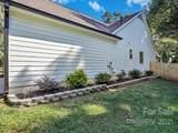 5924 Carriage Oaks Drive - Photo 40