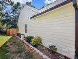 5924 Carriage Oaks Drive - Photo 41