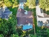 5924 Carriage Oaks Drive - Photo 42