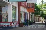 963 Warren Burgess Lane - Photo 30