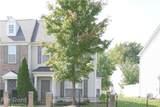 5036 Prosperity Ridge Road - Photo 1