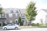 5036 Prosperity Ridge Road - Photo 3