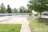 5036 Prosperity Ridge Road - Photo 27