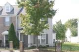 5036 Prosperity Ridge Road - Photo 30