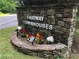 87 Townhouse Drive - Photo 4