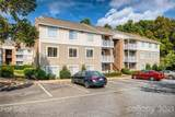 9519 University Terrace Drive - Photo 3