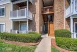 9519 University Terrace Drive - Photo 4
