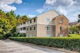 9519 University Terrace Drive - Photo 31