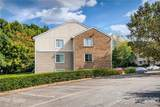 9519 University Terrace Drive - Photo 32
