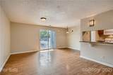 9519 University Terrace Drive - Photo 6