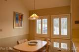 126 Forest View Drive - Photo 13