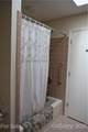 126 Forest View Drive - Photo 16