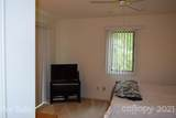 126 Forest View Drive - Photo 20