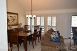 126 Forest View Drive - Photo 3