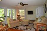 126 Forest View Drive - Photo 22