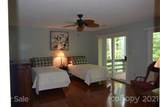 126 Forest View Drive - Photo 26