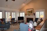126 Forest View Drive - Photo 4