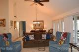126 Forest View Drive - Photo 5