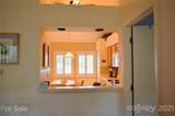 126 Forest View Drive - Photo 8